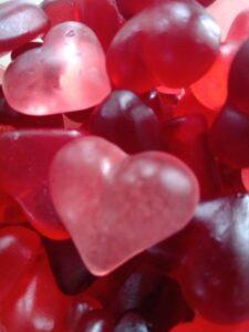 omgaan met emoties in je relatie